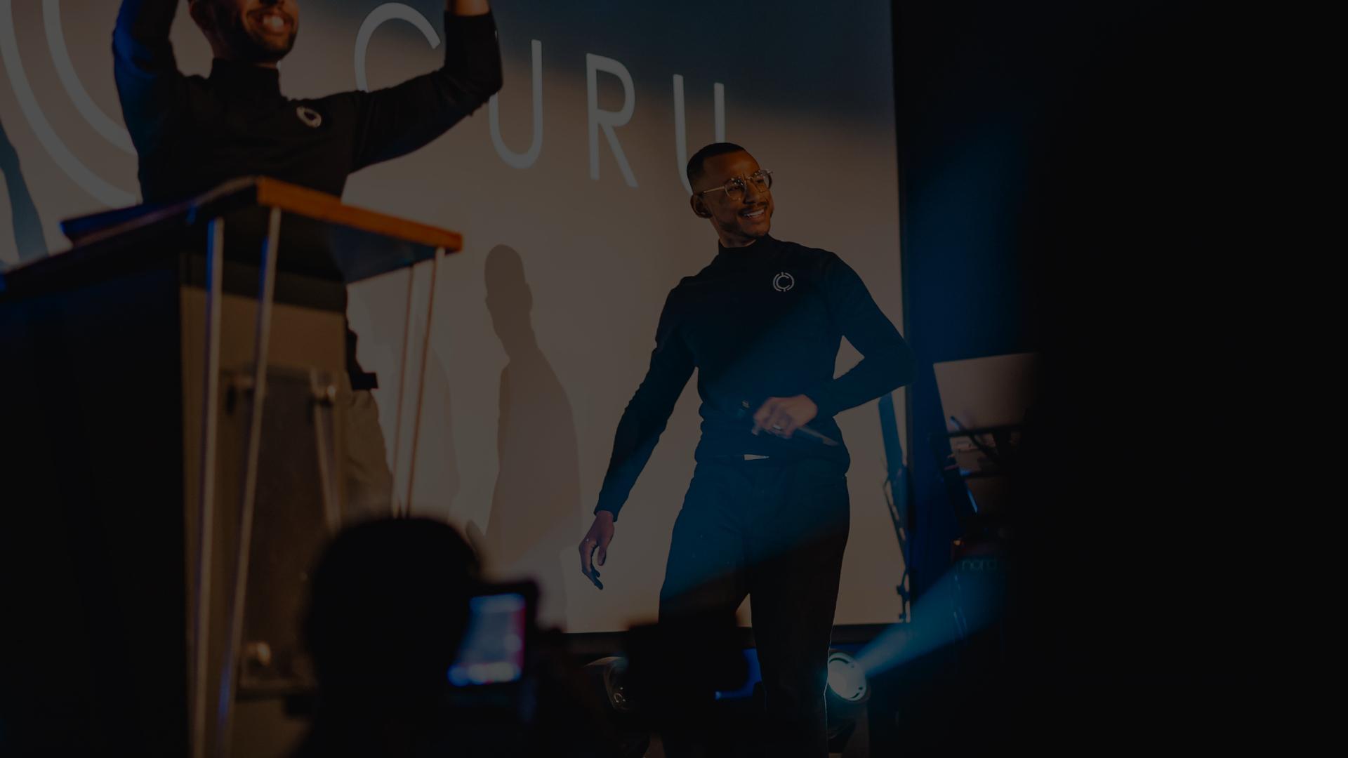 Holt-homepage-Startups-hero@2x